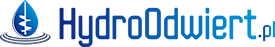 Hydroodwierty Logo