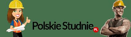 Polskie Studnie - centrum wierceń geologicznych