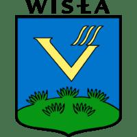 Herb Wisły